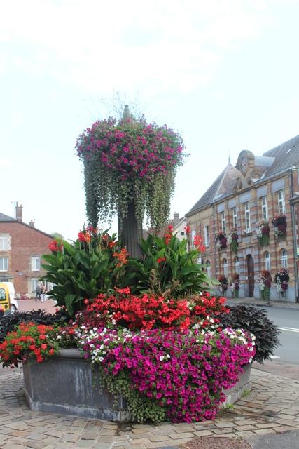fontaine-déco 15-09-2016 Maubert 1
