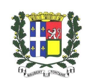 logo maubert facture