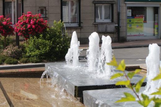 fontaine pl Versailles 15-0-18 Maubert